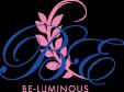 クレイセラピーで叶う豊かな毎日  Be-luminous