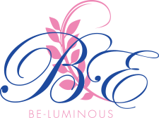 BE-LUMINOUS